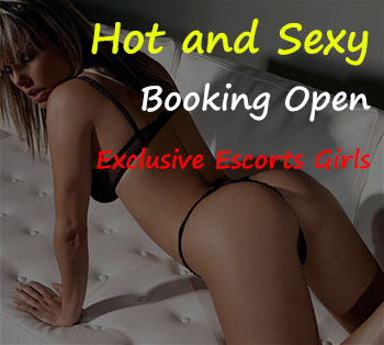Noida call Girl Services